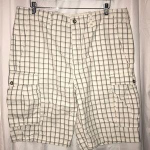 Levi's Men's Cargo Shorts
